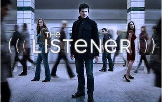 The+Listener Assistir The Listener Online (Legendado)