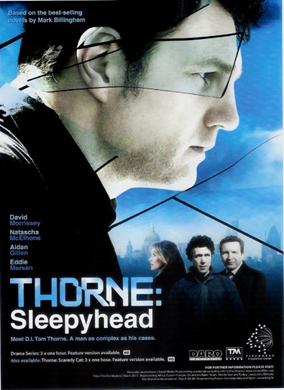 thorne%5B3%5D Assistir Thorne: Sleepyhead (Legendado)