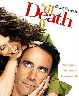 Til+Death Assistir Til Death Online (Legendado)