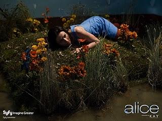 Assistir Alice (SyFy) Online (Legendado)