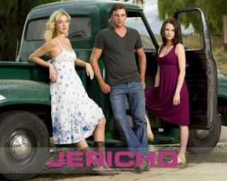tv jericho02 Assistir Jericho Online (Legendado)