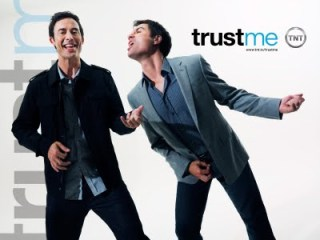 Assistir Trust Me Online (Legendado)