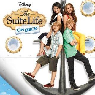 Zack+e+Cody+ +G%C3%AAmeos+a+Bordo+1%C2%AA+Temporada Assistir The Suite Life Online (Dublado)
