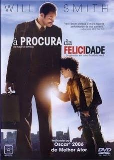 http://2.bp.blogspot.com/-m0hdNGakwsg/TVi8u77gy_I/AAAAAAAAE9Y/AtseMj1xYJg/s1600/A.Procura.da.Felicidade.DVDRIP.Xvid.Dublado.JPG