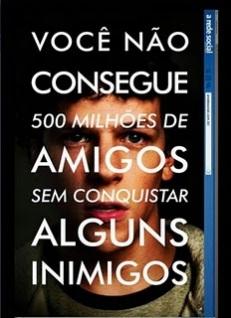 http://4.bp.blogspot.com/-EHWDfTu7EbM/TVdm506bIYI/AAAAAAAAE84/AzLxnK3b3WE/s1600/A.Rede.Social.DVDRIP.Xvid.Dublado.JPG