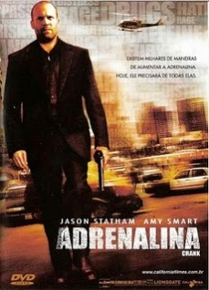 http://1.bp.blogspot.com/-WgeandouzpE/TWNJkVUivcI/AAAAAAAAFBc/_9IUUXnJ91g/s1600/Adrenalina.DVDRIP.Xvid.Dublado.JPG
