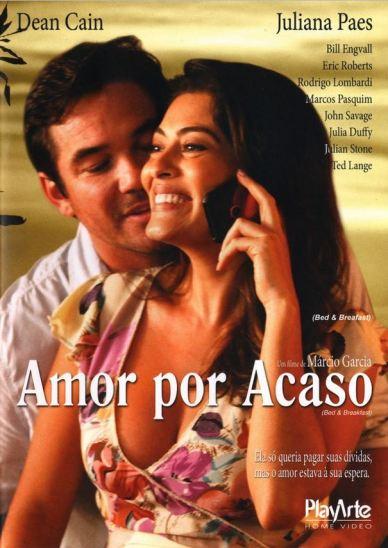 https://baixarfilmesonlinegratis.files.wordpress.com/2011/02/amor-por-acaso-dvdrip-xvid-dublado.jpg?w=212