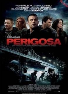 http://2.bp.blogspot.com/-BUq0ft1-YZ4/TVdmd-sZ5mI/AAAAAAAAE8o/8M1y3Qzk_i0/s1600/Atracao.Perigosa.DVDRIP.Xvid.Dublado.JPG