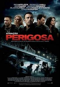 https://baixarfilmesonlinegratis.files.wordpress.com/2011/02/atracao_perigosa_poster_nacional.jpg?w=204