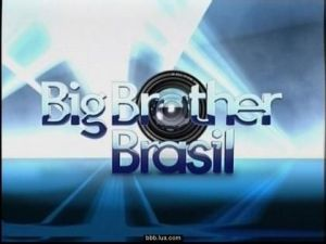 https://baixarfilmesonlinegratis.files.wordpress.com/2011/02/bbb11_assistir_bbb11_ao_vivo_gratis.jpg?w=300