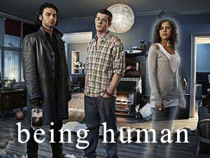 https://baixarfilmesonlinegratis.files.wordpress.com/2011/02/being_human.jpg?w=300