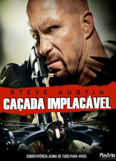 https://baixarfilmesonlinegratis.files.wordpress.com/2011/02/cacada-implacavel-dvdrip-xvid-dublado.jpg?w=216