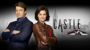https://baixarfilmesonlinegratis.files.wordpress.com/2011/02/castle.png?w=300