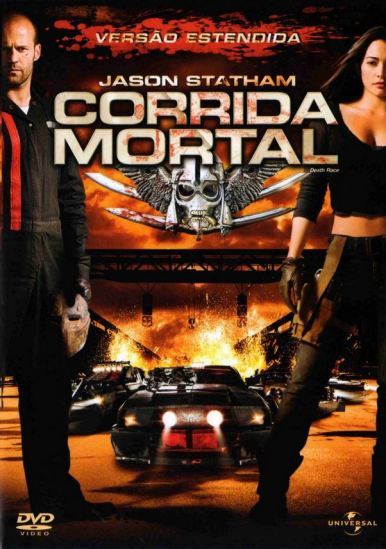 https://baixarfilmesonlinegratis.files.wordpress.com/2011/02/corrida-mortal-dvdrip-xvid-dublado.jpg?w=210