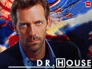 http://3.bp.blogspot.com/_qQzM_zoTqR0/TDcrlVmYnjI/AAAAAAAADvA/8edtWnEN9SU/s1600/dr-house-a98e8.jpg