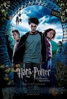 Harry Potter e o Prisioneiro de Azkaban (Dublado Dvd-Rip)
