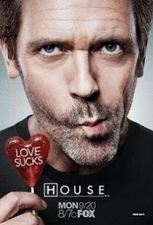 http://2.bp.blogspot.com/_bIKcfAkoF6Y/TTRHPkkZKaI/AAAAAAAAAmM/0JTsvWNU3L4/s1600/house-7-love-sucks.jpg