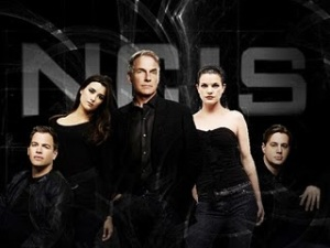 https://baixarfilmesonlinegratis.files.wordpress.com/2011/02/ncis-ncis-5458179-800-600.jpg?w=300