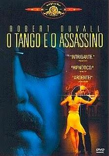http://3.bp.blogspot.com/--fDcfdI9jx4/TWNG0xUWBwI/AAAAAAAAFAc/kGHK42vRojg/s1600/O.Tango.e.o.Assassino.DVDRIP.Xvid.Dublado.jpg