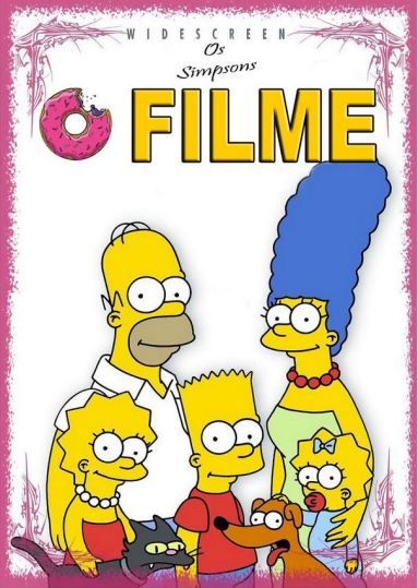 https://baixarfilmesonlinegratis.files.wordpress.com/2011/02/os-simpsons-o-filme-dvdrip-xvid-dublado.jpg?w=212