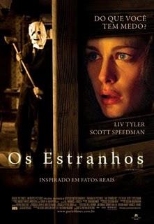 https://baixarfilmesonlinegratis.files.wordpress.com/2011/02/osestranhos.jpg?w=207