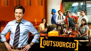 Outsourced NBC Assistir Outsourced Online (Legendado)