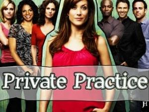 https://baixarfilmesonlinegratis.files.wordpress.com/2011/02/private-practice-private-practice-1553367-800-600.jpg?w=300