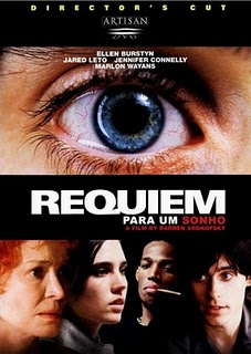 http://3.bp.blogspot.com/-l2g2_-vAm9I/TVdmJoRvwEI/AAAAAAAAE8g/rBMhnq3w9N0/s1600/Requiem.Para.Um.Sonho.DVDRIP.Xvid.Dublado.JPG