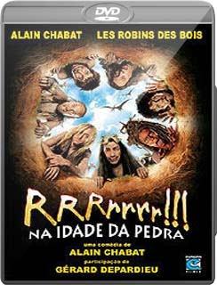 http://4.bp.blogspot.com/_8nXF9dJUmj8/TCDLuCOBZII/AAAAAAAAAdY/2G11jp7Lofs/s1600/Rrrrrrr!!!+Na+Idade+da+Pedra.jpg