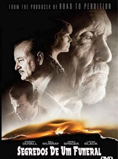 https://baixarfilmesonlinegratis.files.wordpress.com/2011/02/segredos-de-um-funeral-dvdrip-xvid-dublado.jpg?w=222