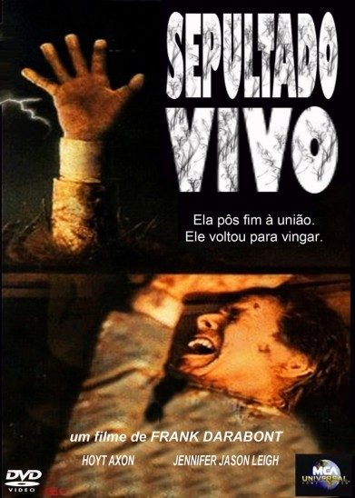 https://baixarfilmesonlinegratis.files.wordpress.com/2011/02/sepultado-vivo-vhsrip-xvid-dublado.jpg?w=213