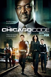 https://baixarfilmesonlinegratis.files.wordpress.com/2011/02/thechicagocode.jpg?w=200