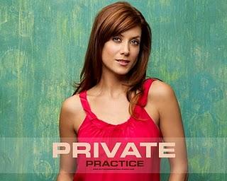 http://4.bp.blogspot.com/_hPKeNcyFFm0/TS4RATFatyI/AAAAAAAAAOI/RQ2ykBIXN0c/s1600/tv_private_practice06.jpg