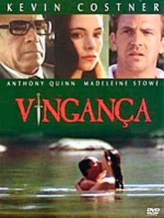 http://3.bp.blogspot.com/-JTpeoDkfjSU/TWdSKi6j87I/AAAAAAAAFDs/ELKUFO2brws/s1600/Vinganca.DVDRIP.Xvid.Dublado.jpg