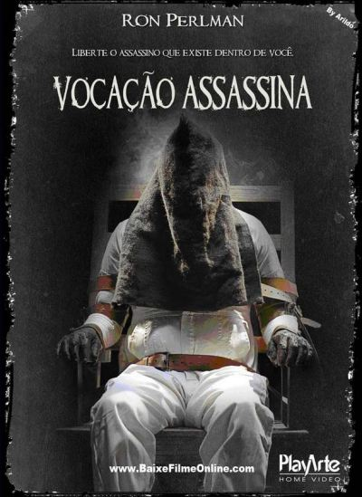 https://baixarfilmesonlinegratis.files.wordpress.com/2011/02/vocacao-assassina-dvdrip-xvid-dublado.jpg?w=218