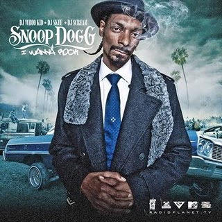 Clipe Snoop Dogg – I Wanna Rock DVDRiP