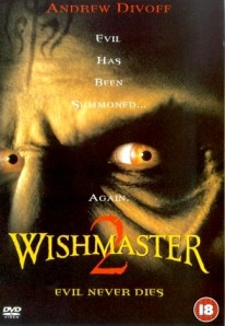 https://baixarfilmesonlinegratis.files.wordpress.com/2011/02/wishmaster2.jpg?w=206