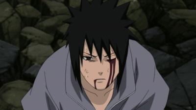 Baixar - Naruto Shippuuden 203