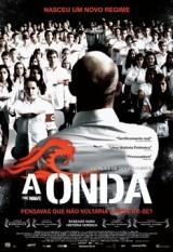 Dublado - A Onda - DVDRip