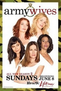 https://baixarfilmesonlinegratis.files.wordpress.com/2011/03/army2bwives.jpg?w=203
