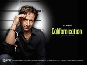 https://baixarfilmesonlinegratis.files.wordpress.com/2011/03/cali4_wallpaper_1024x768.jpg?w=300