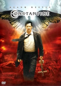 https://baixarfilmesonlinegratis.files.wordpress.com/2011/03/constantine.jpg?w=211