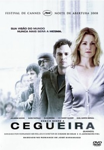 https://baixarfilmesonlinegratis.files.wordpress.com/2011/03/ensaiosobreacegueira.jpg?w=207