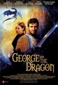 O Cavaleiro e o Dragão Dublado 2004
