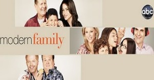 https://baixarfilmesonlinegratis.files.wordpress.com/2011/03/header_modern-family.jpg?w=300