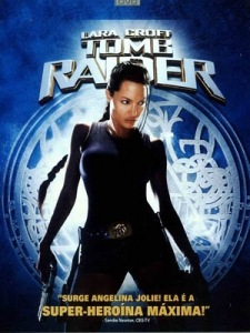 https://baixarfilmesonlinegratis.files.wordpress.com/2011/03/laracroft-tombraider.jpg?w=225