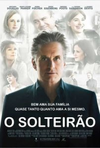 https://baixarfilmesonlinegratis.files.wordpress.com/2011/03/o-solteirao-poster.jpg?w=202
