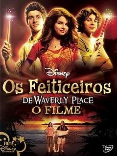http://2.bp.blogspot.com/_Pu4QmVBO8sw/S-bws3UeeFI/AAAAAAAAAN4/HnUEK7d39x8/s1600/Os+Feiticeiros+de+Waverly+Place.jpg