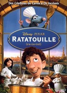 Ratatouille Download Ratatouille   DVDRip Dublado Download Filmes Grátis