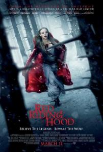 https://baixarfilmesonlinegratis.files.wordpress.com/2011/03/red_riding_hood_ver2.jpg?w=202